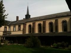 Mesnil saint loup photo.jpg
