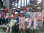 Nazareth 2012 petites filles.jpg