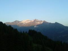 2013 Naz montagne compressé .jpg