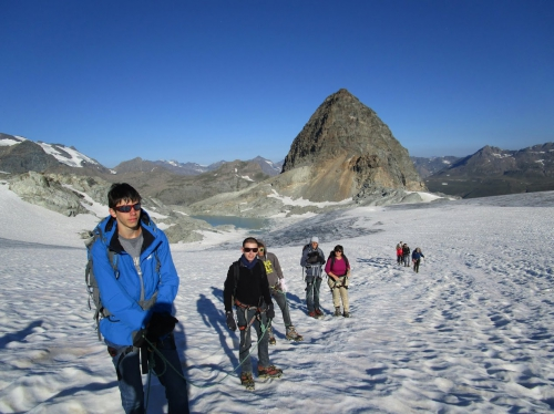 glacier NdR 2015 - 1.jpg