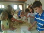 Nazareth 2012 activités manuelles.jpg